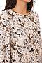 Блуза #66180. Вид 4.