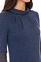 Платье #66215. Вид 4.
