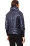 Куртка #66279. Вид 3.