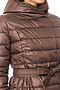 Пальто #66282. Вид 4.
