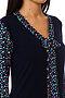 Блузка #66429. Вид 4.