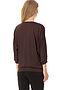 Блуза #66513. Вид 3.