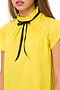 Блуза #69315. Вид 4.
