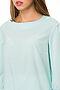 Блуза #69339. Вид 4.