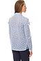 Блуза #69345. Вид 3.