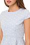 Блуза #69348. Вид 4.