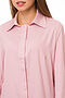 Блуза #69350. Вид 4.