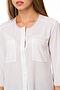 Блуза #69359. Вид 4.