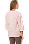 Блуза #69364. Вид 3.
