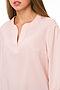 Блуза #69364. Вид 4.