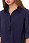 Блуза #69406. Вид 4.