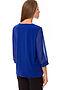 Блуза #69420. Вид 3.