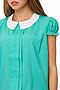 Блуза #69421. Вид 4.