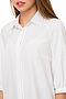 Блуза #69424. Вид 4.