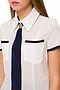 Блуза #69426. Вид 4.
