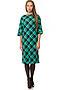 Платье #69558. Вид 2.