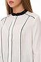 Блузка #70468. Вид 4.