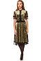 Платье #70523. Вид 2.