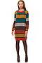 Платье #72326. Вид 2.