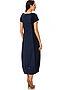 Платье #73501. Вид 3.