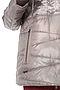 Куртка #75223. Вид 5.