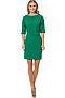 Платье #75900. Вид 2.