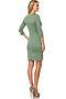 Платье #75902. Вид 3.