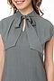 Блуза #76115. Вид 5.