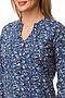 Блузка #80777. Вид 4.