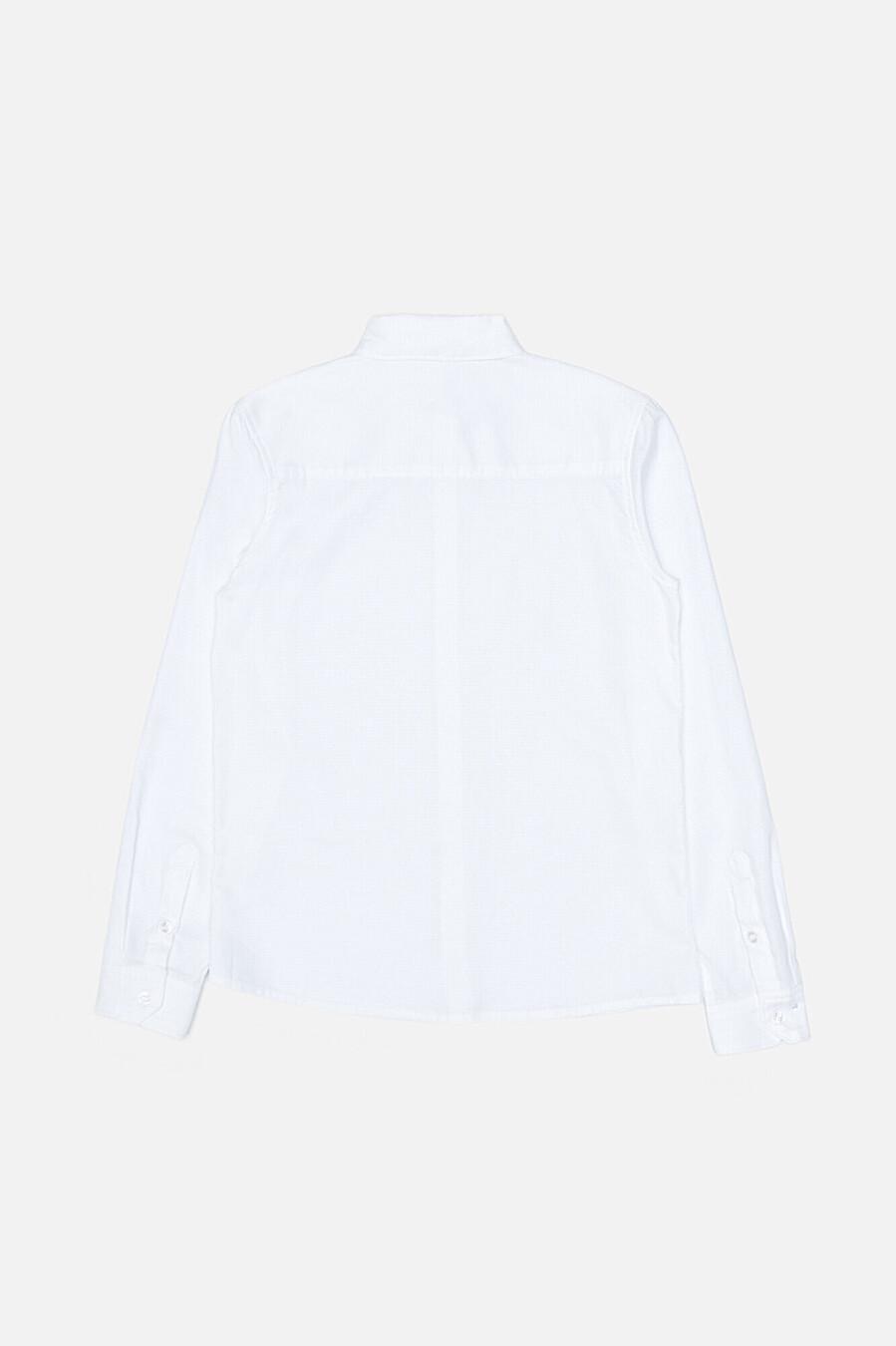 Рубашка #100288