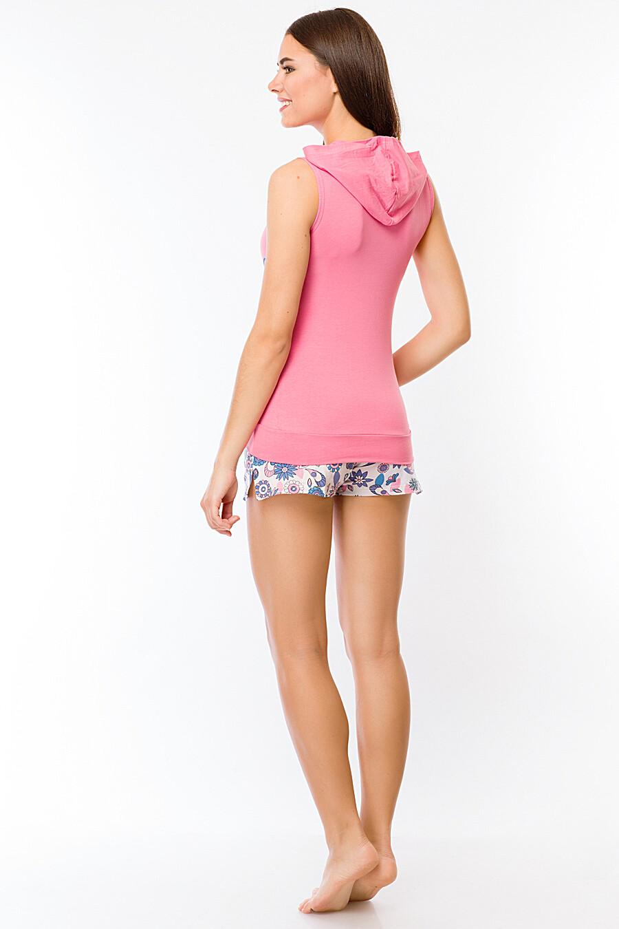 Пижама #100362