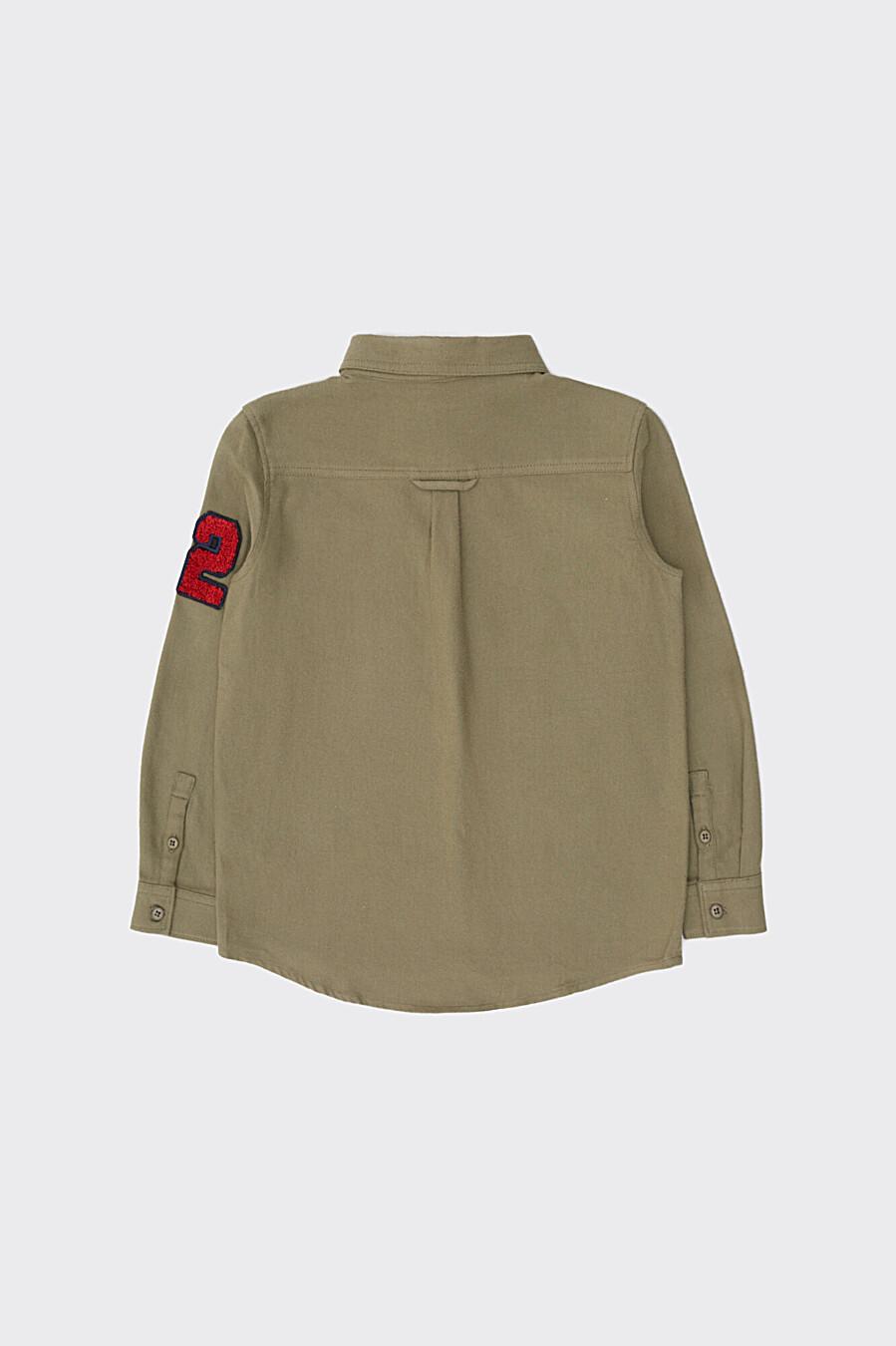 Рубашка #100371