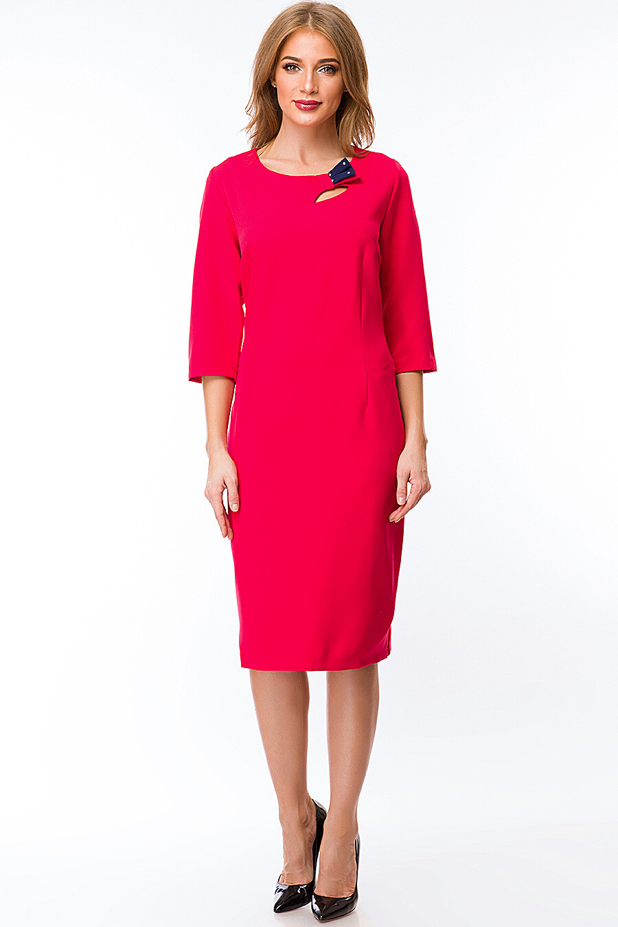 Платье #100494