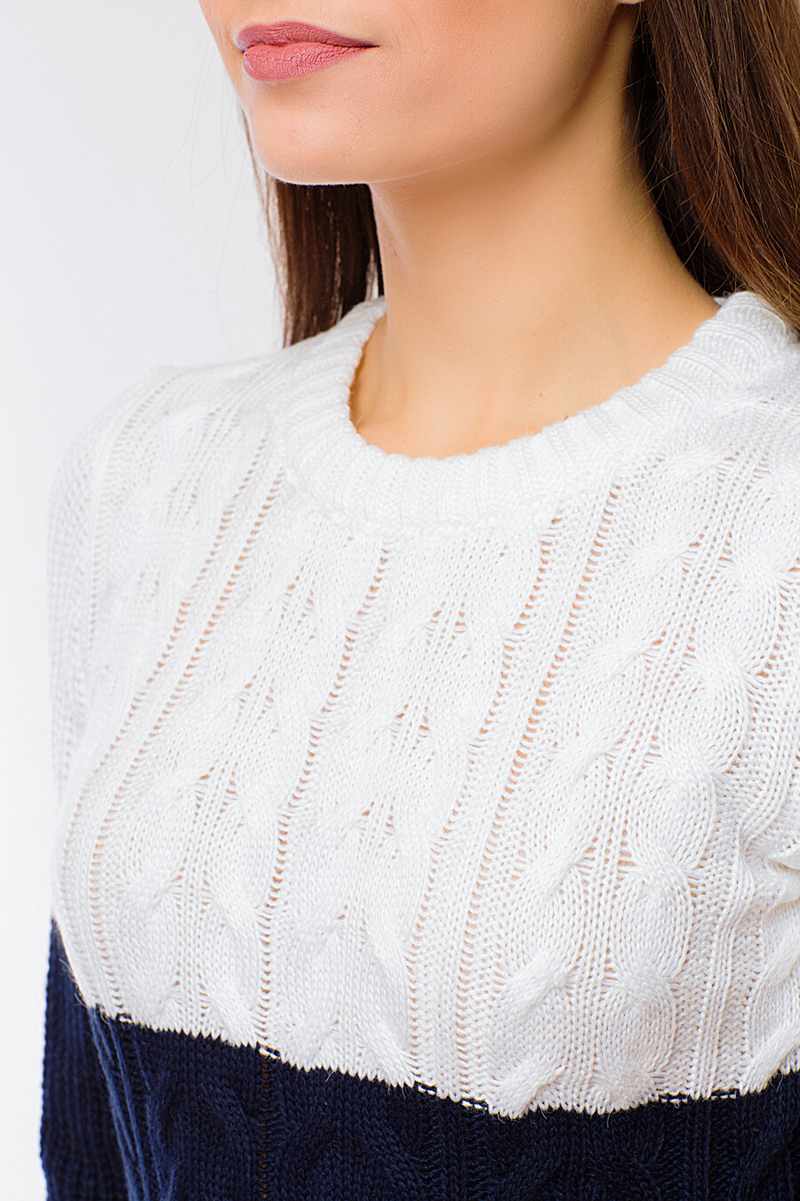 Джемпер VAY (101249), купить в Moyo.moda