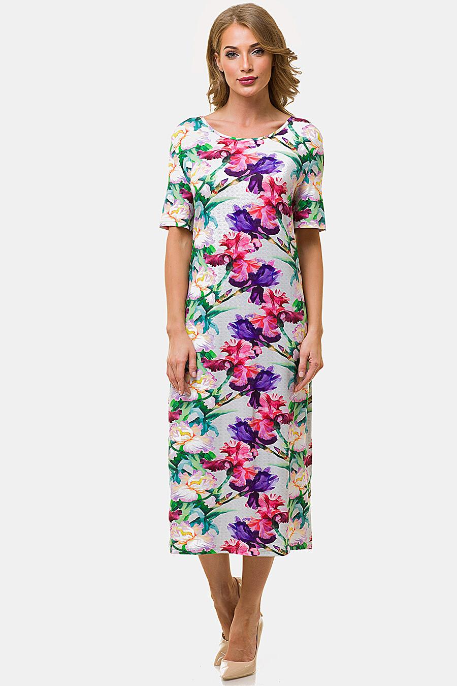 Платье VAY (102219), купить в Moyo.moda