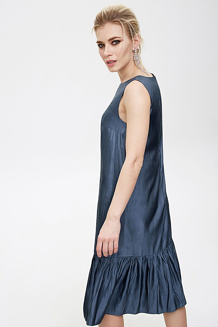 Платье CONCEPT CLUB (103198), купить в Optmoyo.ru