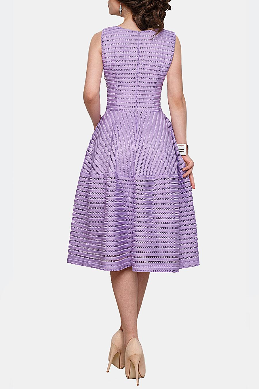 Платье #103360