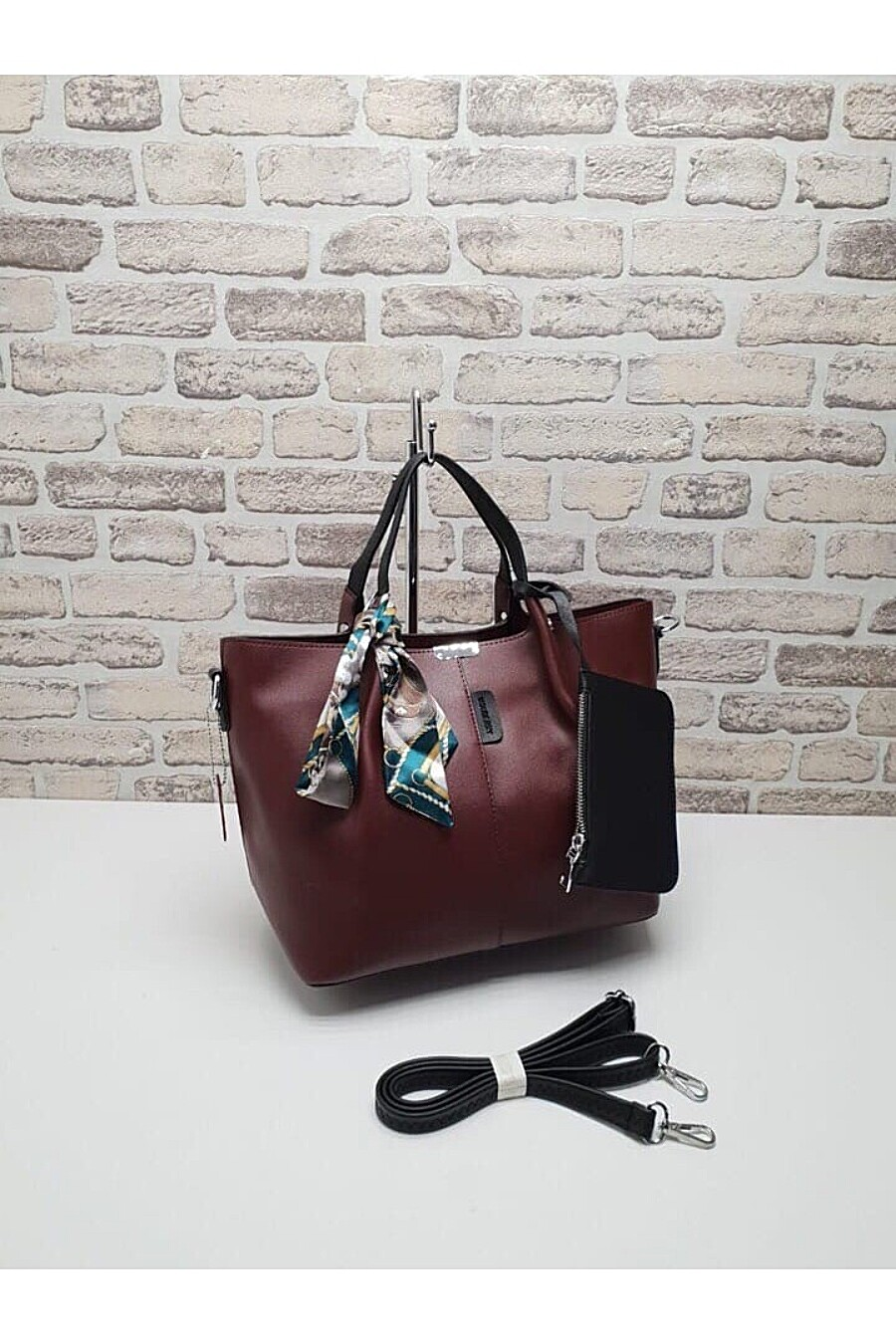 Рюкзак #103490