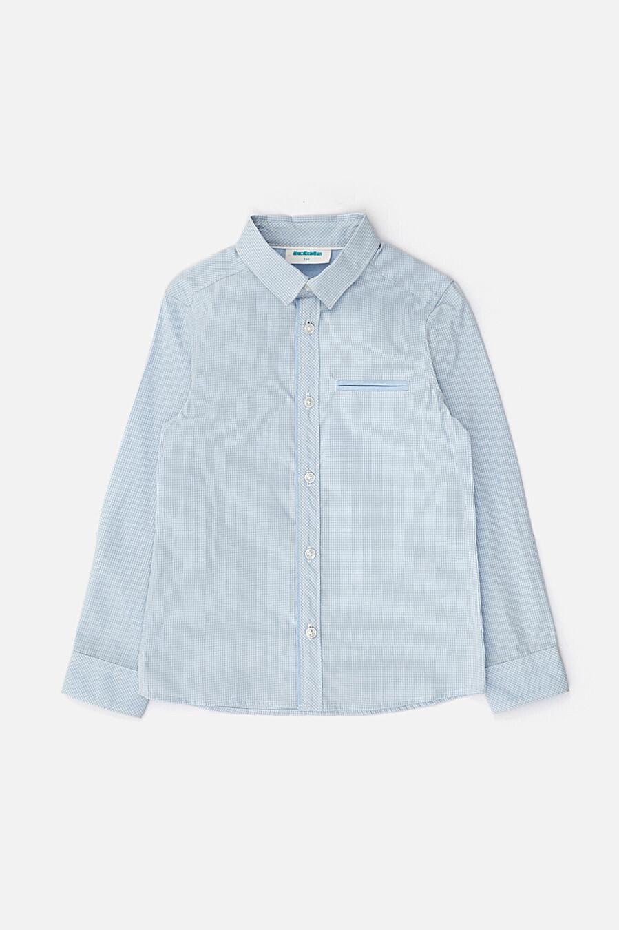 Рубашка #105300