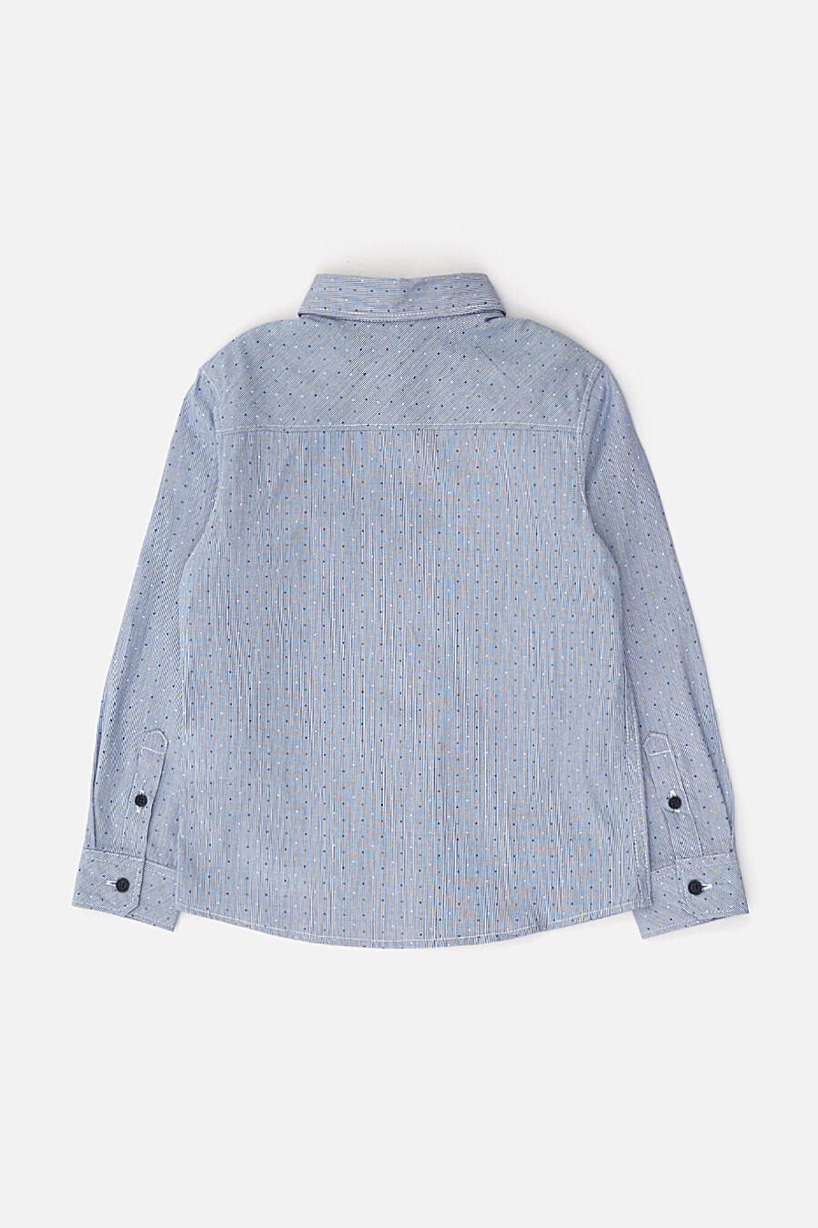 Рубашка #105301