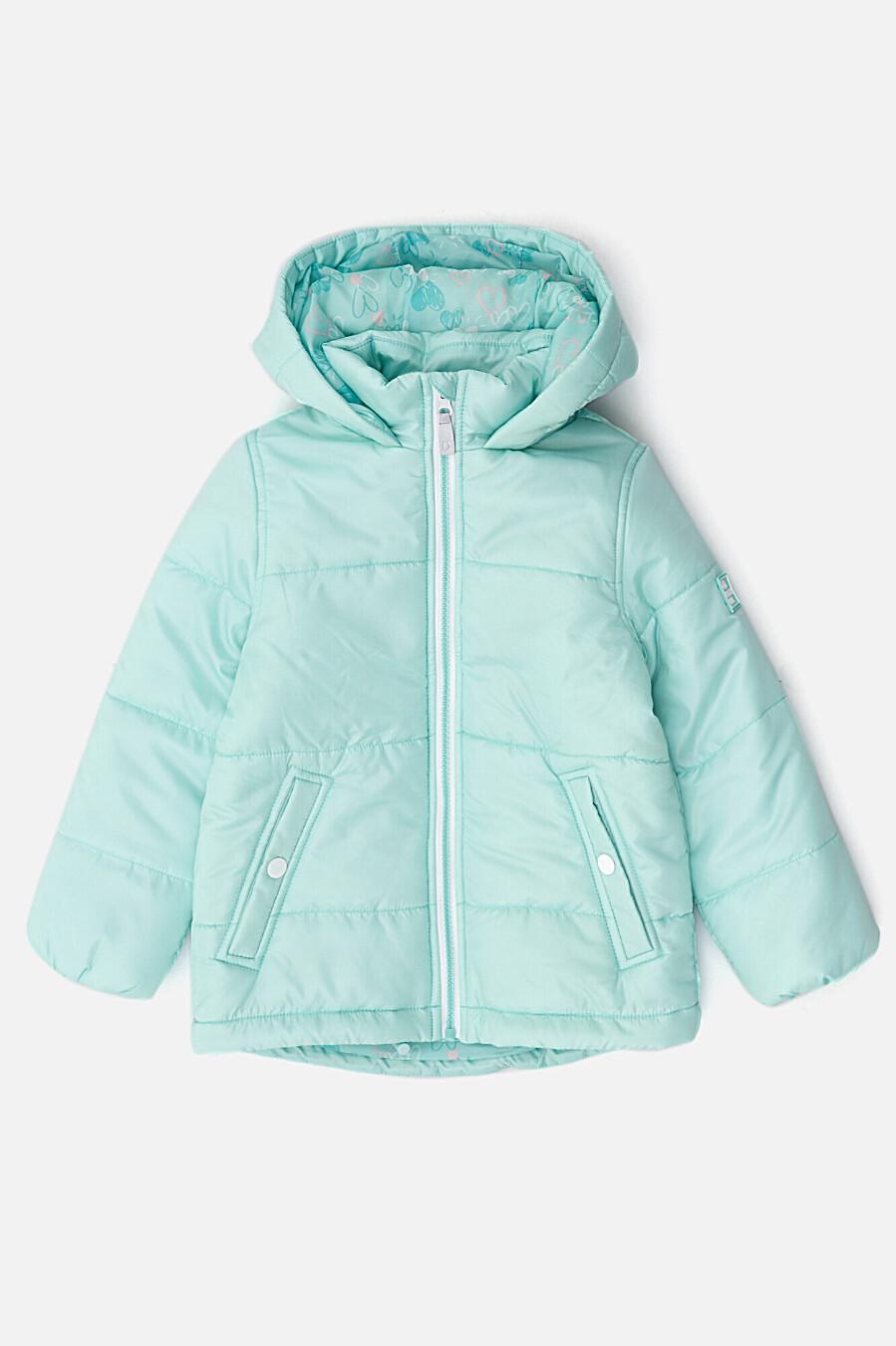 Куртка #105341