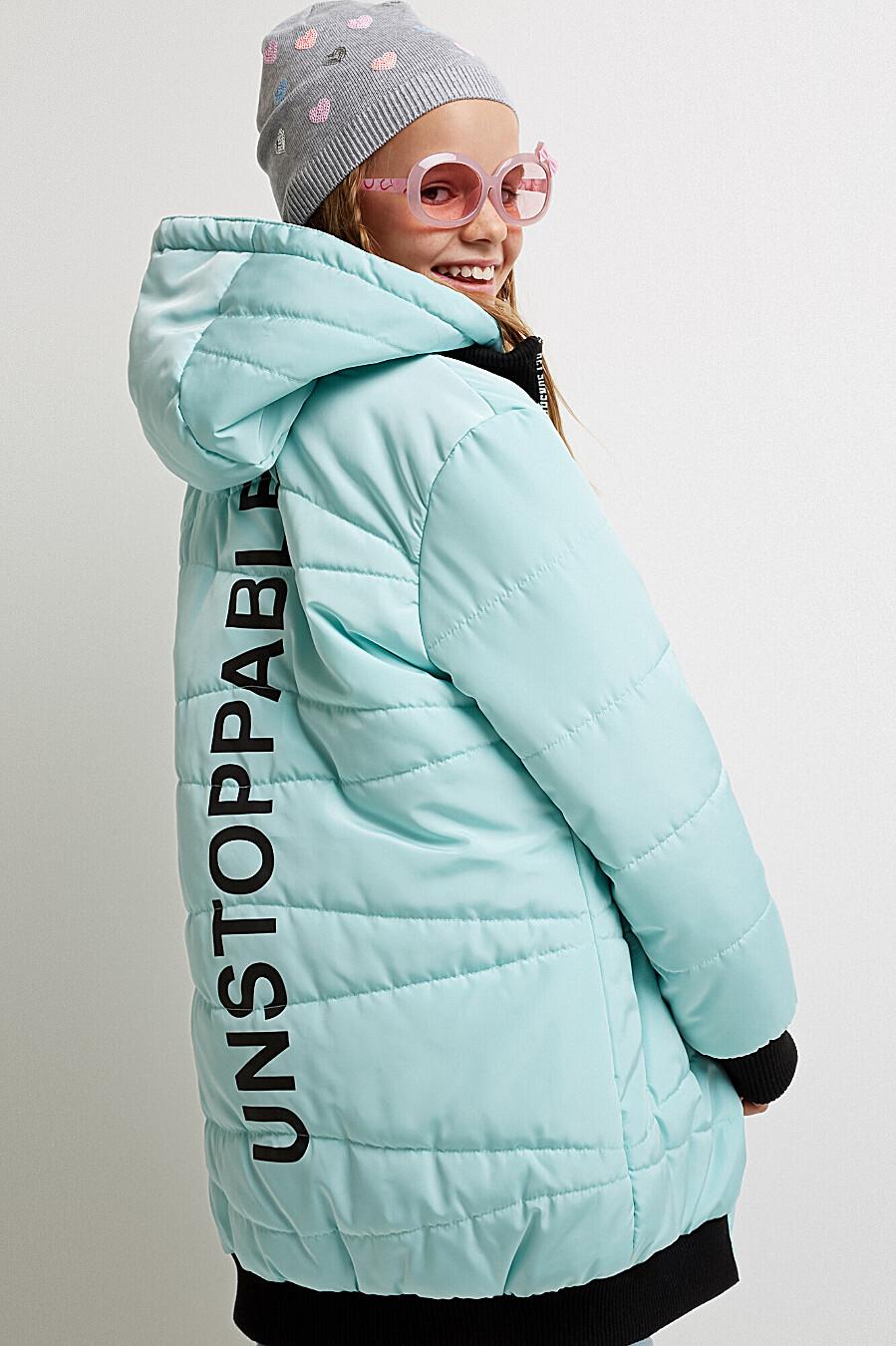 Куртка ACOOLA (105354), купить в Optmoyo.ru