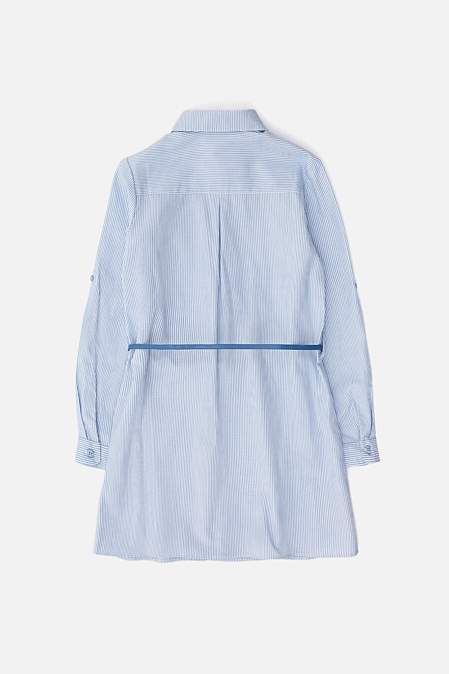 Платье #105370