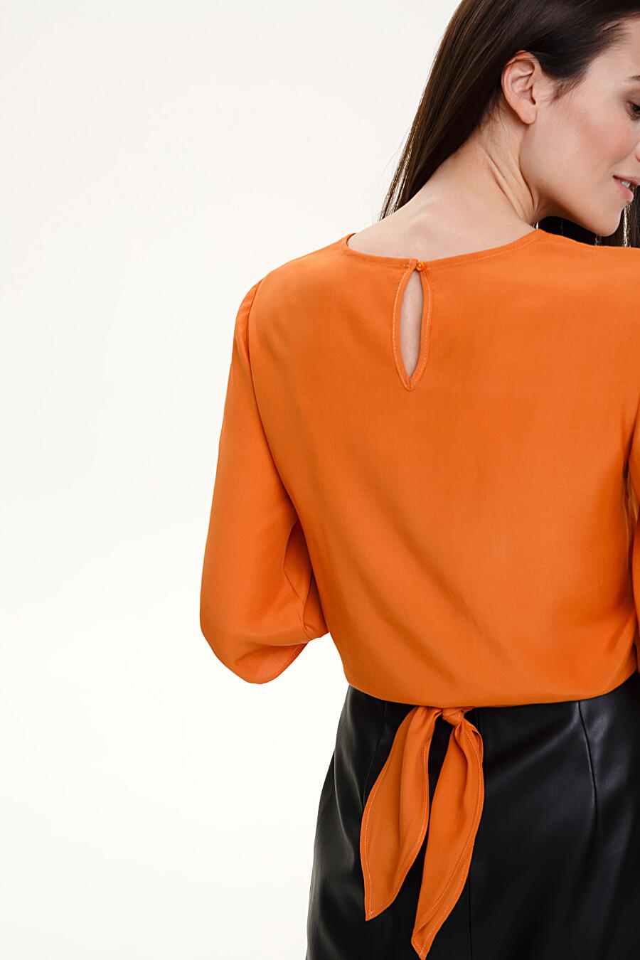 Блуза CONCEPT CLUB (105371), купить в Optmoyo.ru