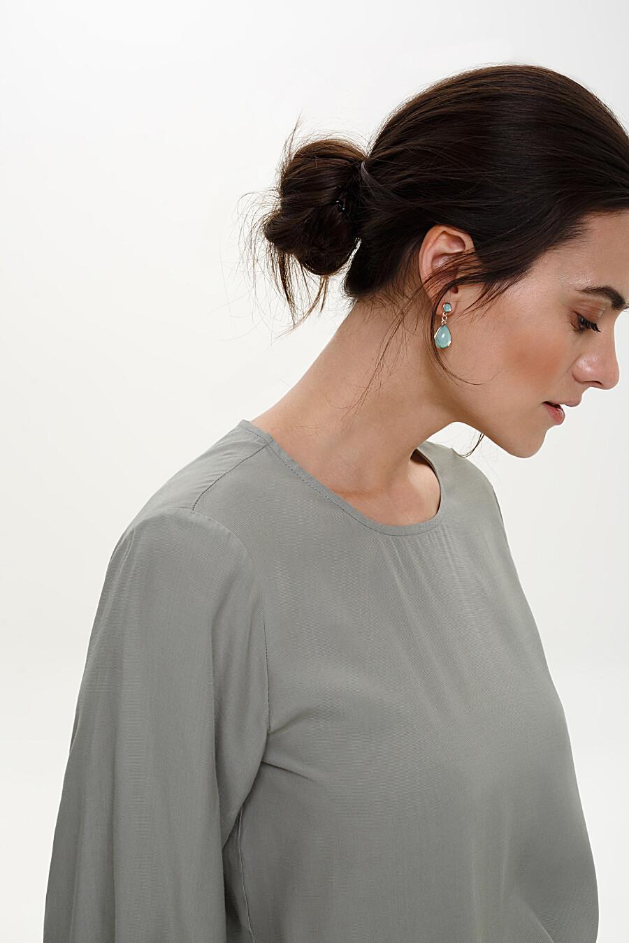 Блуза CONCEPT CLUB (105373), купить в Optmoyo.ru