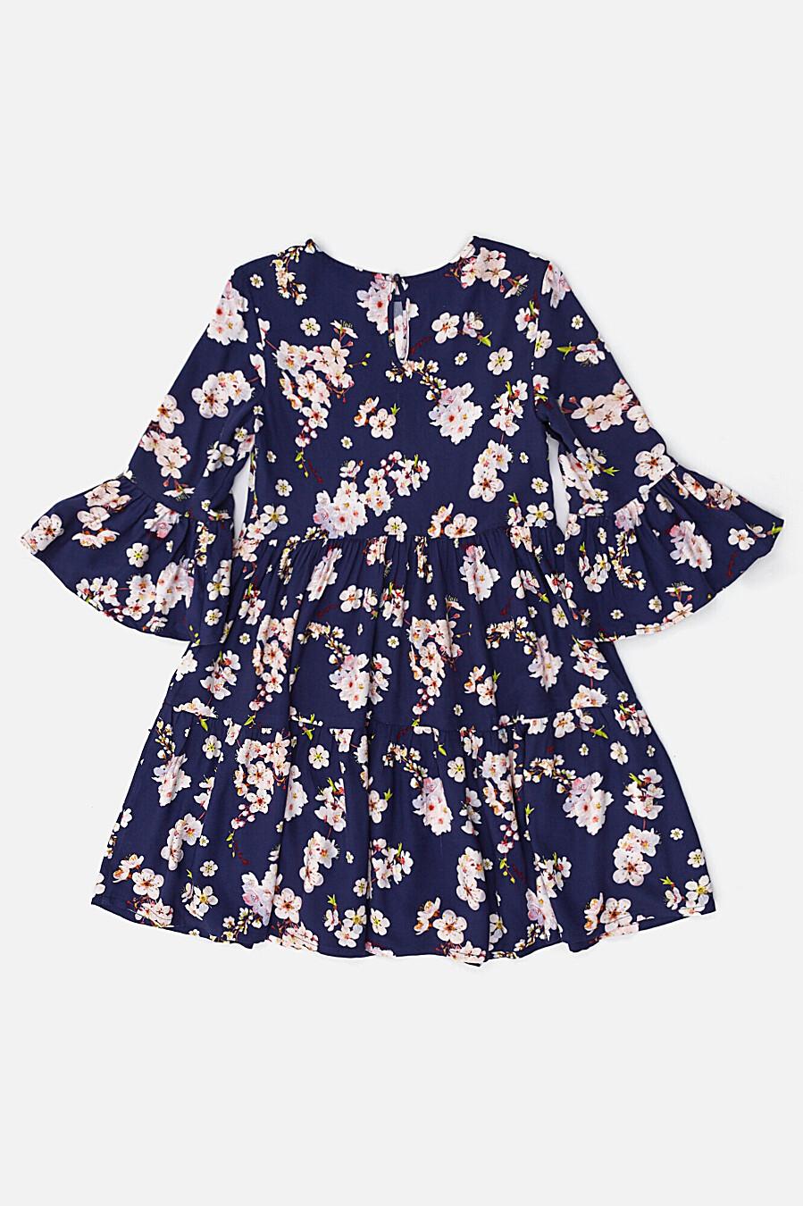 Платье #105374
