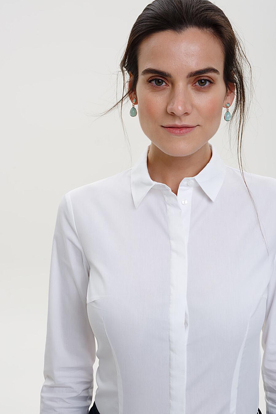 Рубашка CONCEPT CLUB (105375), купить в Optmoyo.ru