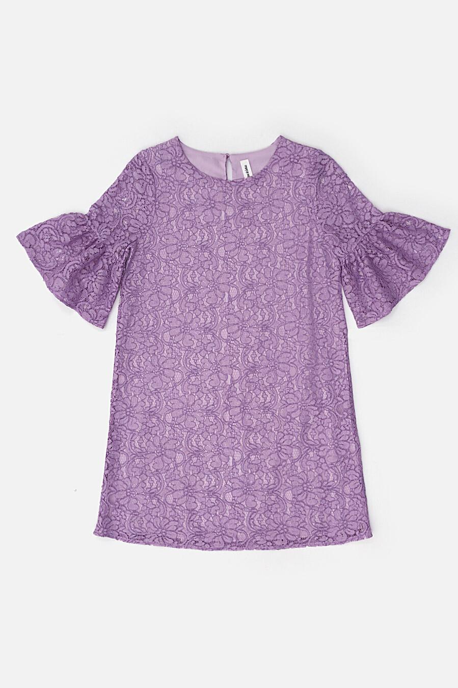 Платье ACOOLA (105445), купить в Optmoyo.ru