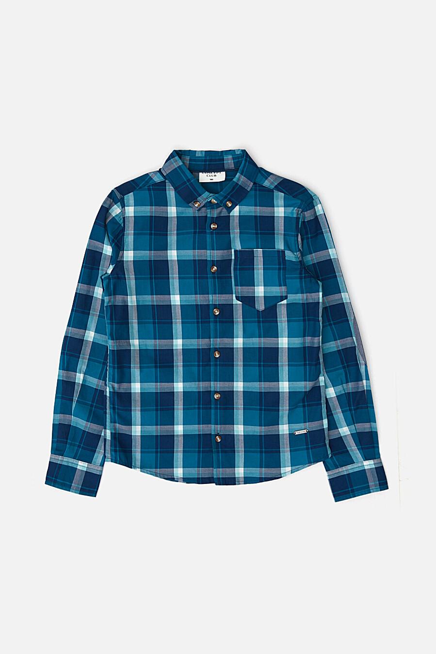 Рубашка #105450