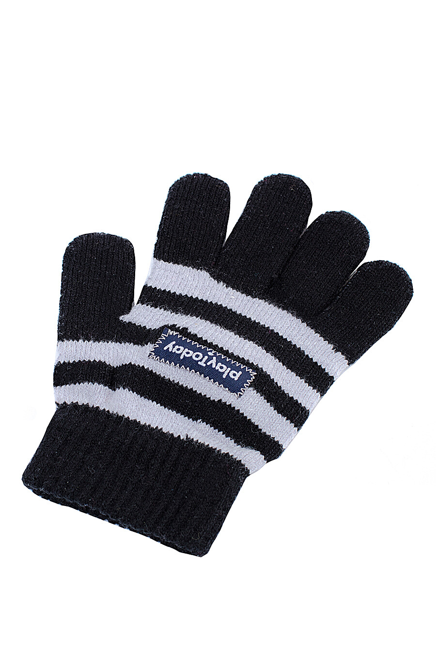 Перчатки #105579